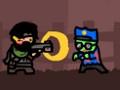 Bazooki-pocalypse online hra