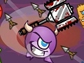 Escape To Hell online game