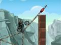 Dynamite Blast online game