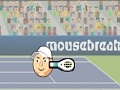 Sports Heads Tennis Open online game