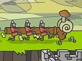 Ram Time! online game