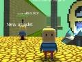 OSTRY - Kogama online game
