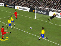 SpeedPlay World Soccer 3  online hra