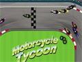 Motorcycle Tycoon online hra