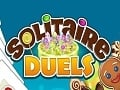 Solitaire Duels online game