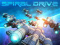 Spiral Drive online game