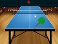 Yoypo Table Tennis  online hra