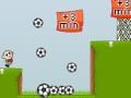 Football Crazy online hra
