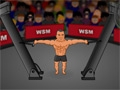 World's Strongest Man online game