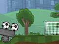 Score The Goal online game