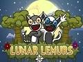 Lunar Lemurs online game