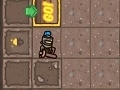 Knight Slider online hra
