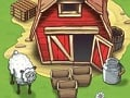 My Little Farm online game