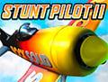 Stunt Pilot 2 online game