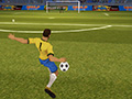 World Soccer Forever  online game