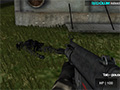 Masked Shooters online game