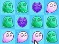 Booya online game