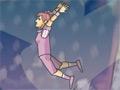 Love To Jump
