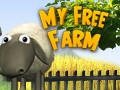 My Free Farm online game