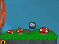 Tadpole Trouble online game