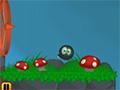 Tadpole Trouble online hra