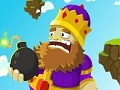 Kings Troubles online game