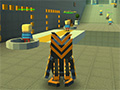 Kogama Portal 2 online hra