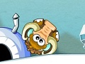 Freezy Mammoth online game