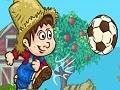 Farm Soccer juego en línea