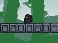 Spring Ninja oнлайн-игра