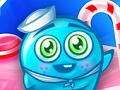 Back to Candyland 3 online game