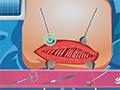Caesarean Birth online game