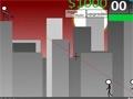Snipr 2 online game