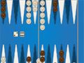 Backgammon Arena online game