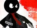 Black IV: Time Of Revenge online hra