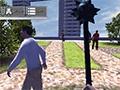 Executioner online game