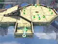 Marble Temple online game