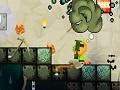 Bazooka Boy 2 online hra