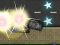 Crash Town 2 online hra