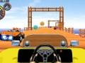 Roller Rider online game