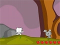 Ninja Cat online game