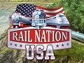 Rail Nation online game