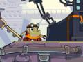 Robo Trobo online hra