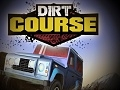 Dirt Course  online game