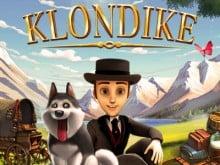Klondike online hra
