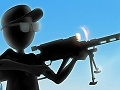 Sniper Elite 1  online game