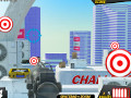 Police Sniper Training online game