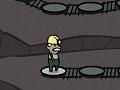 Sweep Miner online hra
