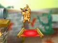 Catapult 2 online game