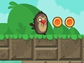 Dash Dash online game